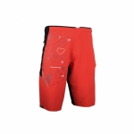PANTALONCINO TRAIL RUNNING RAIDLIGHT FREE TRAIL SHORT MEN RV065M PIMENT.jpg