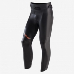 PANTALONE IN NEOPRENE ORCA RS1 OPENWATER BOTTOM MEN.jpg