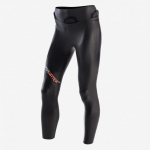 PANTALONE IN NEOPRENE ORCA RS1 OPENWATER BOTTOM WOMEN.jpg