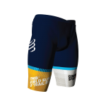 PANTALONE RUNNING COMPRESSPORT SHORT UTMB 2017 MEN.png