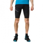 PANTALONE RUNNING UOMO RAIDLIGHT STRETCH RAIDER GLHMS51.jpg