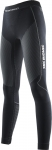 PANTALONE X-BIONIC RUNNING SPEED EVO LADY PANTS LONG O100769.jpg