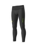 PANTALONE-LUNGO-RUNNING-SCOTT-RC-RUN---270166.jpg
