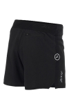 PANTALONE-RUNNING-ZOOT-MEN'S-PCH-5INCH-SHORT-26A2006-BLACK