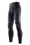 PANTALONE-X-BIONIC-SPEED-EVO-RUNNING-PANTS-MEN-O100770.jpg
