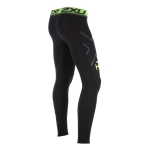 PANTALONI  2XU REFRESH RECOVERY COMPRESSION TIGHTS MA4419B BACK.jpg