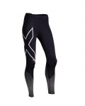 PANTALONI  2XU WOMEN'S REFLECT COMPRESSION TIGHTS WA4612B.jpg