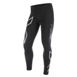 PANTALONI 2XU MEN HEAT THERMAL COMPRESSIONM TIGHTS MA4181B.jpg