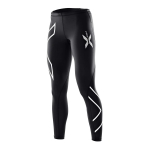 PANTALONI 2XU WOMEN HEAT THERMAL COMPRESSION TIGHTS WA4182B.jpg