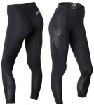 PANTALONI 2XU WOMEN'S MID RISE COMPRESSION TIGHTS WA2864B BLK SRF.jpg