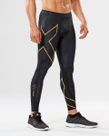 PANTALONI A COMPRESSIONE 2XU MCS RUN COMPRESSION TIGHTS MA4411B.jpg