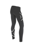 PANTALONI A COMPRESSIONE 2XU MEN TR2 COMPRESSION TIGHTS MA3849B BLK WHT.jpg