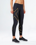 PANTALONI DA DONNA 2XU MCS RUN COMPRESSION TIGHTS WA4412B.jpg