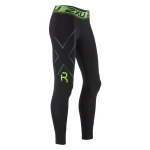 PANTALONI DONNA 2XU REFRESH RECOVERY COMPRESSION TIGHTS WA4420B.jpg