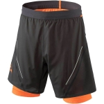 PANTALONI DYNAFIT ALPINE PRO 2in1 SHORTS MAN 08-0000071158 BLACK.jpg