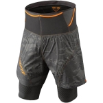 PANTALONI DYNAFIT ULTRA 2in1 SHORTS MAN 08-000007114686.jpg