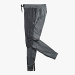 PANTALONI ON RUNNING MEN'S RUNNING PANTS SHADOW.jpg