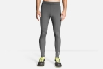 PANTALONI RUNNING BROOKS MEN'S GREENLIGHT TIGHT 034.jpg