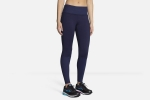 PANTALONI RUNNING BROOKS WOMEN'S TRESHOLD TIGHT 451.jpg