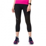 PANTALONI RUNNING DONNA RAIDLIGHT TRAIL RIDER 3-4 GLHWT31.jpg