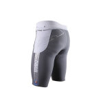 PANTALONI RUNNING RAIDLIGHT LAZER TAPE TIGHTS RV931U SIDE.jpg