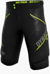 PANTALONI-DYNAFIT-RIDE-DYNASTRETCH-SHORT-MAN-08-0000071310-BLACK.jpg