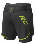 PANTALONI-RUNNING-SCOTT-RC-RUN-HYBRID-264781-BACK.jpg