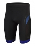 ZONE3 PC-Mens-Short-Front-(Z3-WEB).jpg