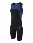 ZONE3 PC-Mens-Trisuit-Front-(Z3-WEB).jpg