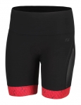 ZONE3 PC-Womens-Short-Front-(Z3-WEB).jpg