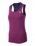 ZONE3 PC-Womens-Vest-Front-(Z3-WEB).jpg