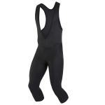 PEARL IZUMI MEN'S 3-4 PURSUIT ATTACK BIB TIGHTS.jpg