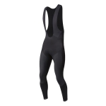 PEARL IZUMI MEN'S PRO PURSUIT BIB TIGHTS.jpg