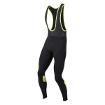 PEARL IZUMI MEN'S THERMAL PURSUIT BIB TIGHTS BLACK YELLOW.jpg