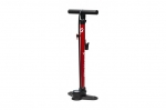 POMPA BLACKBURN PISTON 1 FLOOR PUMP red.jpg