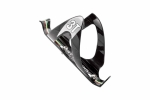 PORTABORRACCIA IN CARBONIO 3T WATER BOTTLE CAGE.jpg