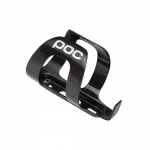 PORTABORRACCIA IN CARBONIO POC CARBON BOTTLE CAGE 99060 black.jpg