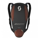 PROTEZIONE SCOTT ACTIFIT BACK PROTECTOR LIGHT 244213 REAR.jpg