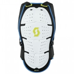 PROTEZIONE SCOTT JUNIOR X-ACTIVE BACK PROTECTOR 239662 REAR.jpg