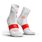 ProRacing Socks v3.0 UltraLight Run Hi Smart White.jpg