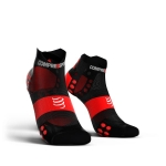 ProRacing Socks v3.0 UltraLight Run Lo Black-Red.jpg