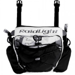 RAIDLIGHT FRONT HYDRATION PACK.jpg