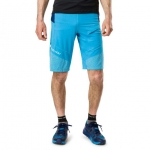 RAIDLIGHT FREE TRAIL SHORT DA UOMO GLHMS50 BLUE.jpg