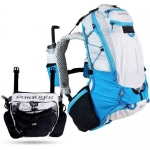 RAIDLIGHT PACK DESERT ULTRA LEGEND 20L & FRONT PACK 4L.jpg