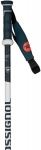 ROSSIGNOL TACTIC SAFETY SKI POLES white.jpg