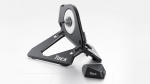 RULLO HOMETRAINER TACX NEO SMART T2800.jpg