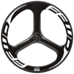 RUOTA ANTERIORE A RAZZE FFWD THREE CARBON TUBULAR WHEEL FW043.jpg