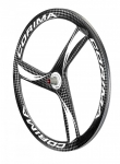 RUOTE IN CARBONIO A 3 RAZZE CORIMA 3 SPOKE HM CARBON WHEEL REAR.jpg