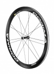 RUOTE IN CARBONIO CORIMA 47MM WS PLUS CLINCHER FRONT.jpg