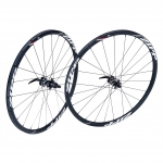 RUOTE ZIPP 30 COURSE DISC BRAKE TUBULAR front + rear set.jpg